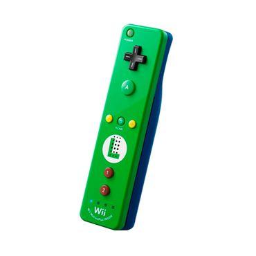 control-wii-remote-plus-luigi-45496891572