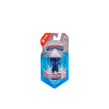 figura-interactiva-skylanders-trap-undead-47875871458