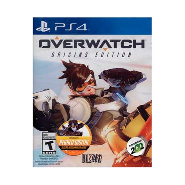 juego-overwatch-origins-ps4-47875877627