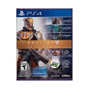 juego-destiny-collection-ps4-47875879706