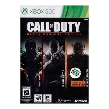 juego-call-of-duty-black-ops-collection-xbox-360-47875880078