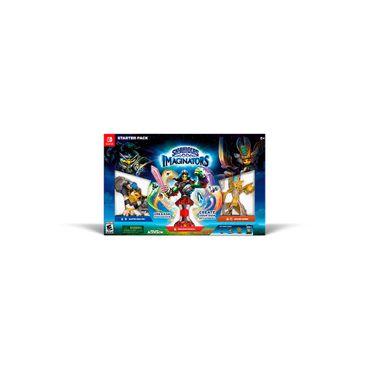 juego-skylanders-imaginators-switch-47875880832