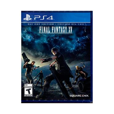 juego-final-fantasy-xv-day-one-edition-ps4-662248915135