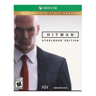 juego-hitman-xbox-one-the-complete-first-season-662248916941
