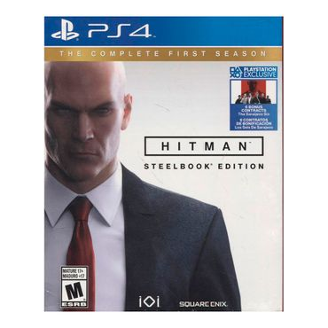 juego-hitman-the-complete-first-season-ps4-662248916958