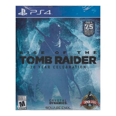 juego-rise-of-the-tomb-raider-ps4-662248917719