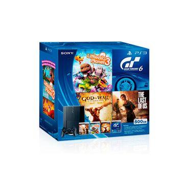 consola-ps3-de-500-gb-4-juegos-1-control-711719502647