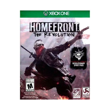 juego-homefront-the-revolution-xbox-one-816819011850