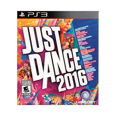 juego-just-dance-2016-ps3-887256014285