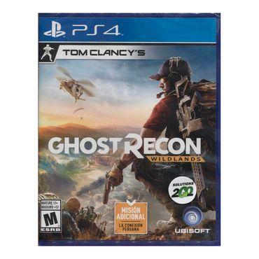 juego-tom-clancy-s-ghost-recon-wildlands-ps4-887256023331