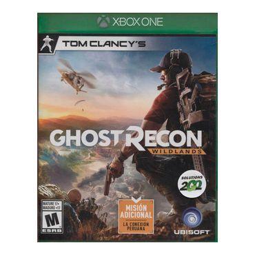 juego-tom-clancy-s-ghost-recon-wildlands-xbox-one-887256023348