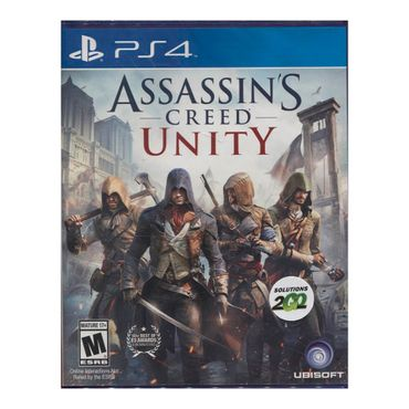 juego-assassin-s-creed-unity-ps4-887256301262