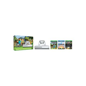 consola-xbox-one-slim-de-500-gb-juego-minecraft-889842159028