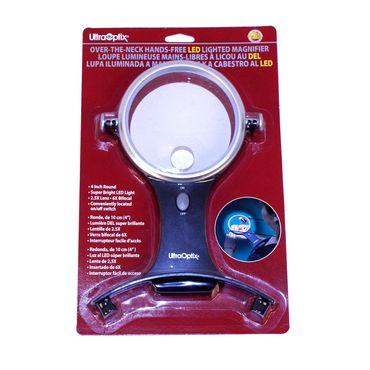 lupa-redonda-bifocal-lente-2-5-con-luz-led-46876991066