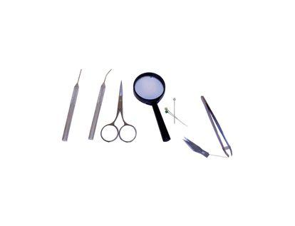 estuche-plastico-para-diseccion-x-11-piezas-96948