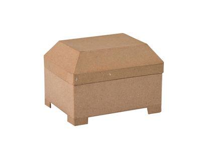 caja-para-decorar-papel-mache-diseno-cofre-82676915772