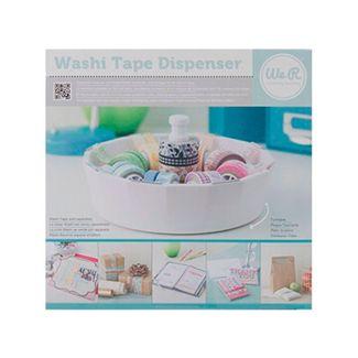 dispensador-giratorio-para-cintas-washi-633356711445