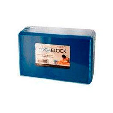 bloque-para-yoga-731015211098