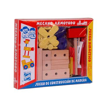 juego-de-construccion-mecano-2001-triotoy-799489221555