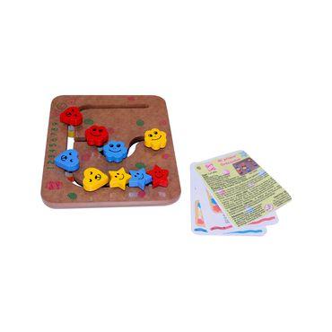 juego-didactico-de-motricidad-y-coordinacion-triotoy-799489230304