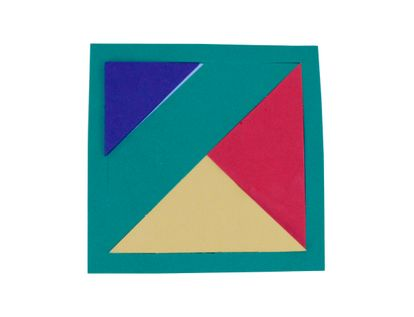 tangram-x-7-piezas-en-burbuja-799489401100
