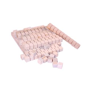 bloques-matematicos-base-diez-799489402015