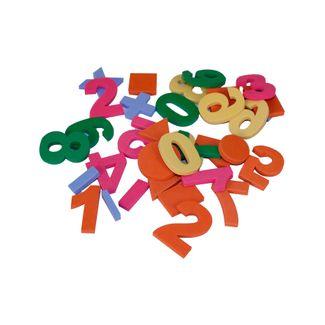juego-didactico-de-letras-triotoy-x-27-piezas-799489402336