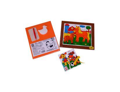paquete-multididactico-triotoy-799489801030