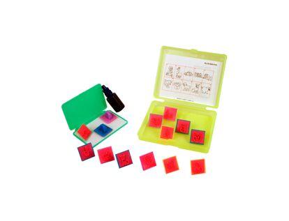 sellos-didacticos-primeros-sellos-x-14-816477000159