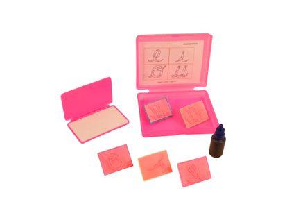 sellos-didacticos-vocales-en-cursiva-x-5-816477000357