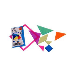 tangram-royter-816477002283
