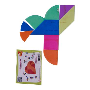 tangram-corazon-x-9-piezas-adherible-816477002481