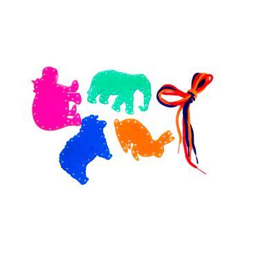 animales-para-enhebrar-x-4-816477002511