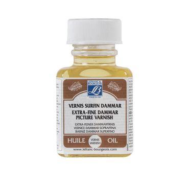 barniz-liquido-de-75-ml-damar-3013643000808