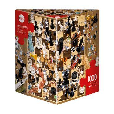 rompecabezas-1000-piezas-black-or-white-4001689087937