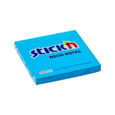 notas-adhesivas-color-neon-azul-x-100-4712759212097