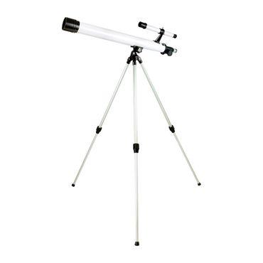 telescopio-terrestre-35x-50x-con-tripode-4893338020507