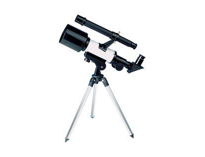 telescopio-astrolon-225x-con-tripode-4893338025038