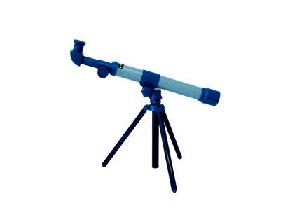 telescopio-astronomico-con-tripode-45x-4893338028084