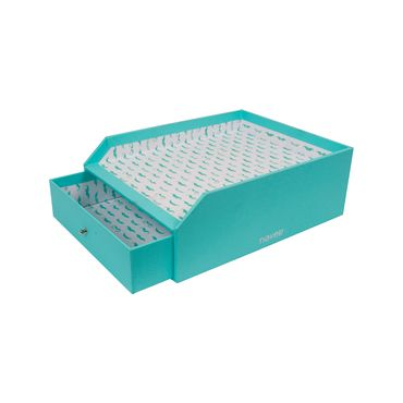 papelera-para-escritorio-con-diseno-mustache-color-verde-6923980315800