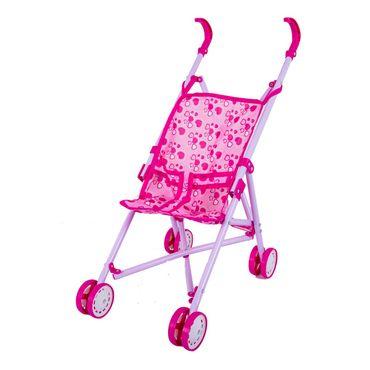 coche-para-munecas-rosado-6995857100222