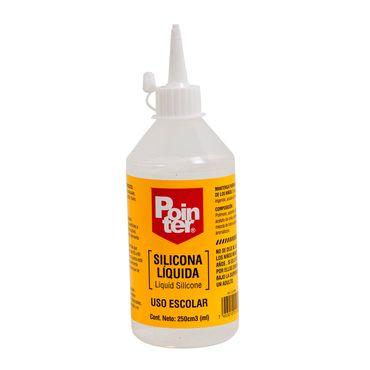 silicona-liquida-pointer-de-250-ml-7453010010065