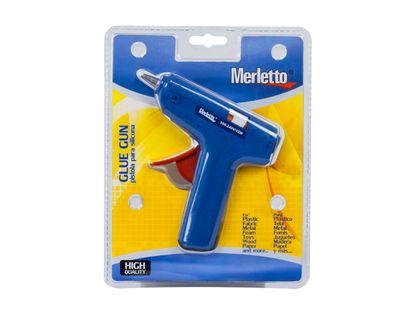 pistola-para-silicona-pequena-7453018114529