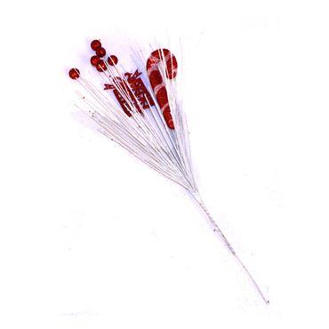 espiga-de-41-cm-con-caja-de-regalo-y-baston-montefiori-7453074419231