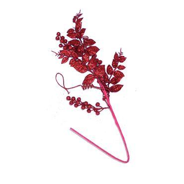 rama-con-frutos-rojos-de-76cm-7453074440686