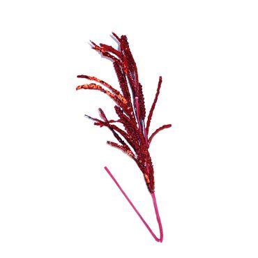 rama-navidena-roja-con-lentejuelas-7453074444080