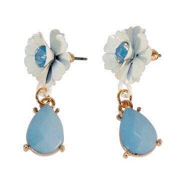 aretes-con-margaritas-y-piedras-colgantes-azules-7701016013239