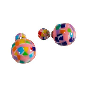 aretes-en-forma-de-esfera-rosadas-7701016013284