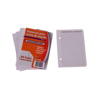 repuesto-para-pasta-argolla-65-x-80-hojas-7701016029155