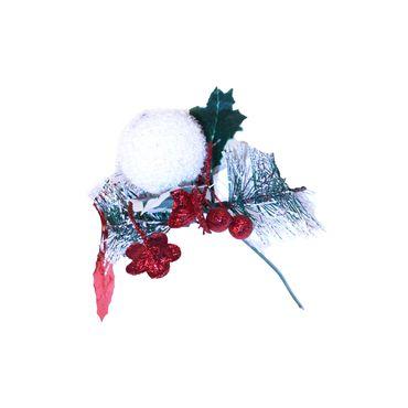 pick-esfera-blanca-para-arbol-7701016094047